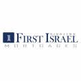 First Israel